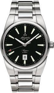 Atlantic 83765.41.61