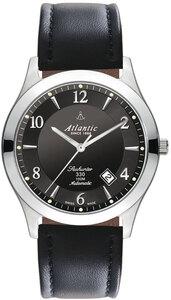 Atlantic 71760.41.65