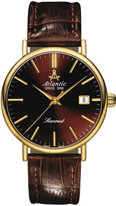 Atlantic 50751.45.81