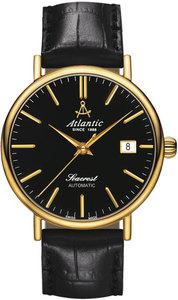 Atlantic 50744.45.61