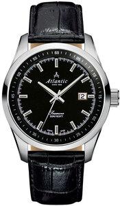 Atlantic 65351.41.61