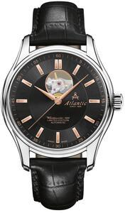 Atlantic 52757.41.61R