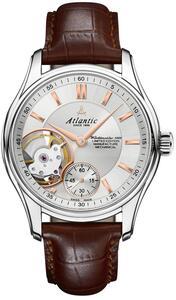 Atlantic 52951.41.21R