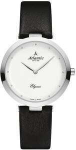 Atlantic 29036.41.21L
