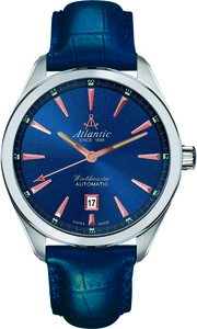 Atlantic 53750.41.51R