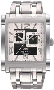 Orient CETAC003W