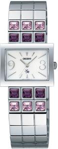 Orient CRPDP002W