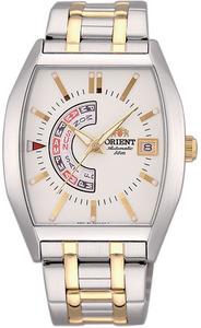 Orient CFNAA003W