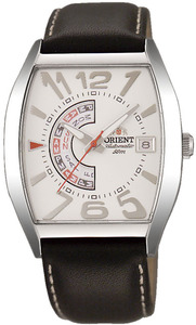 Orient CFNAA005W