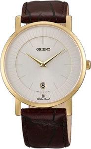 Orient FGW0100CW
