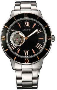 Orient FDB0B004B