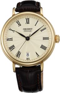 Orient FER2K003C