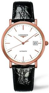 Longines L4.787.8.12.0