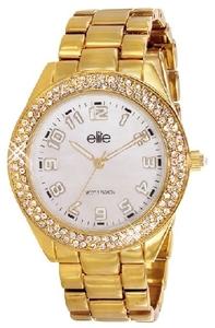 Elite E53364 101