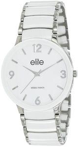 Elite E53433 001