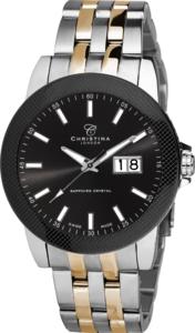 Christina 519BBL-Carbon