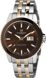Christina Design 519BBR-Gbrown