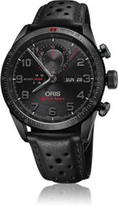 Oris 472-778.7661.7784 Set LS Audi Sport