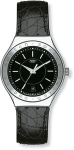 Swatch YAS402