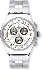 Swatch YOS401G