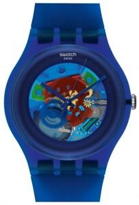 Swatch SUON101