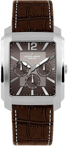Jacques Lemans 1-1463U
