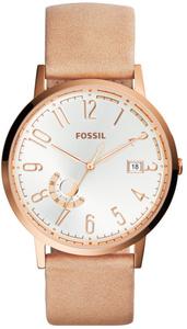 Fossil ES3751
