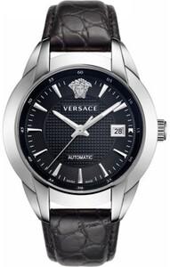 Versace Vr25a399d008 s009