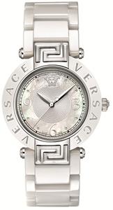 Versace Vr92qcs1d497 sc01