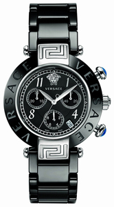 Versace Vr95ccs91d008sc09