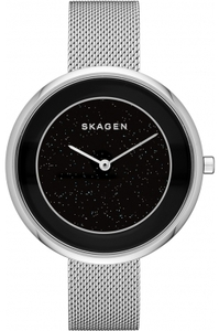 Skagen SKW2384