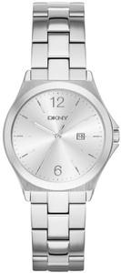 DKNY NY2365