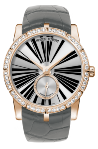 Roger Dubuis DBEX0275
