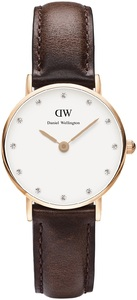 Daniel Wellington 0903DW