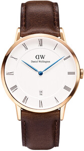 Daniel Wellington 1103DW