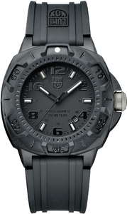 Luminox XL.0201.BO