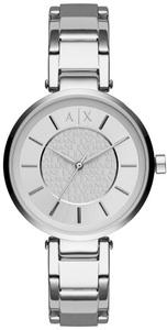 Armani Exchange AX5315