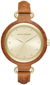Armani Exchange AX4236