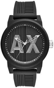 Armani Exchange AX1451