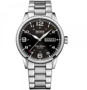 Hugo Boss 1513327