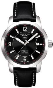 Tissot T014.410.16.057.00
