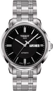 Tissot T065.430.11.051.00