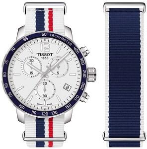 Tissot T095.417.17.037.09