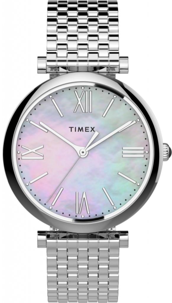 Купить Наручные часы, Часы TIMEX Tx2t79300