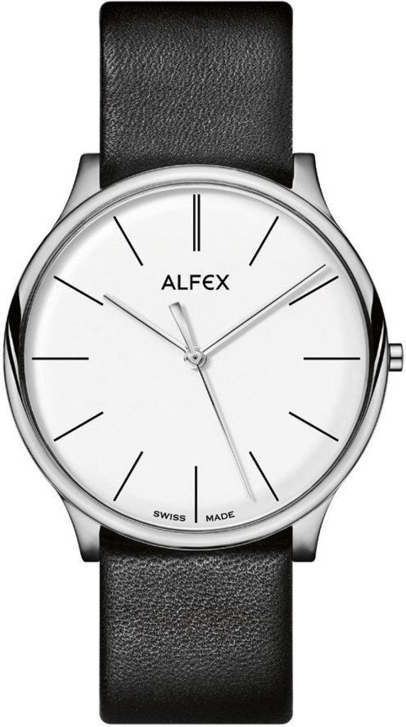 Мужские часы Alfex 5638/015