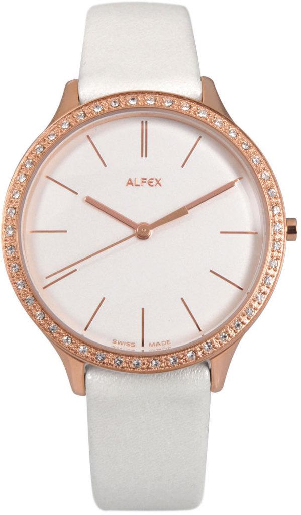 Женские часы Alfex 5644/778