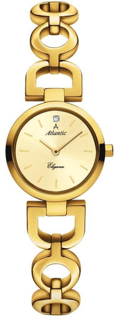 Женские часы Atlantic 29034.45.31
