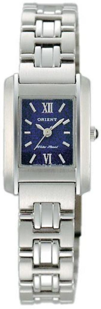 Женские часы Orient CUBMP002D