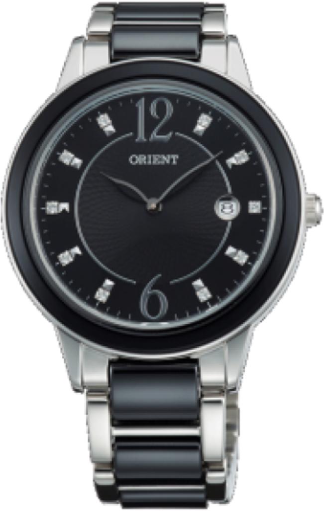 Женские часы Orient FGW04003B