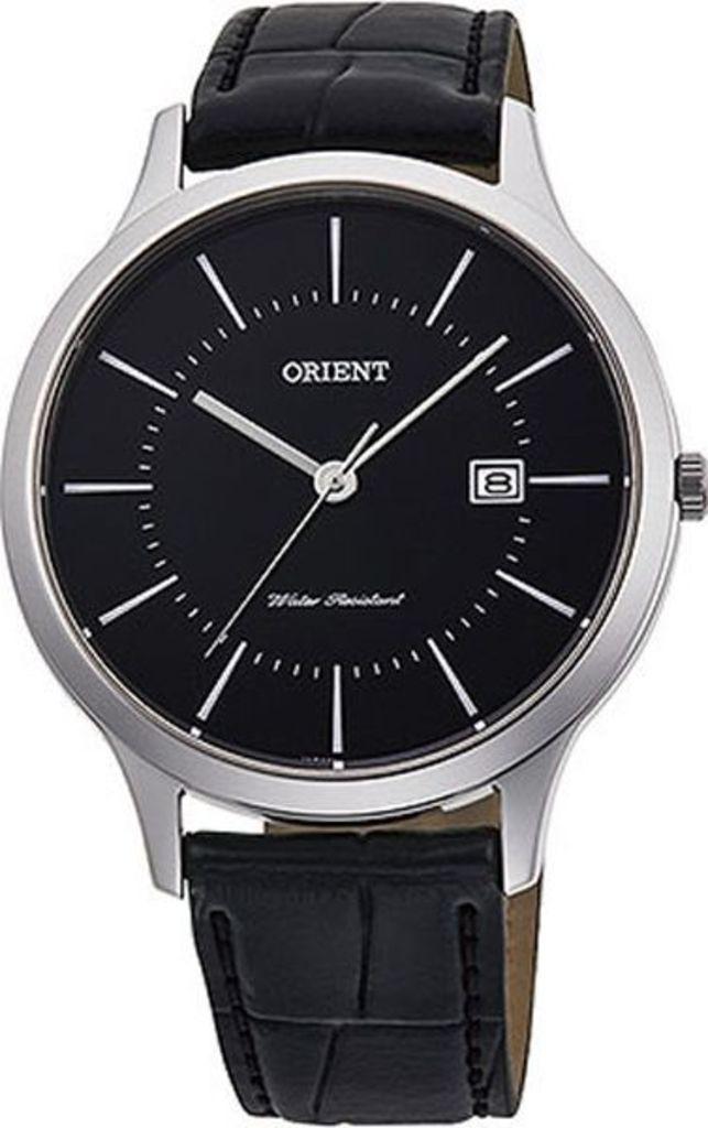 Купить Наручные часы, Часы ORIENT FQD0004B1, RF-QD0004B10B